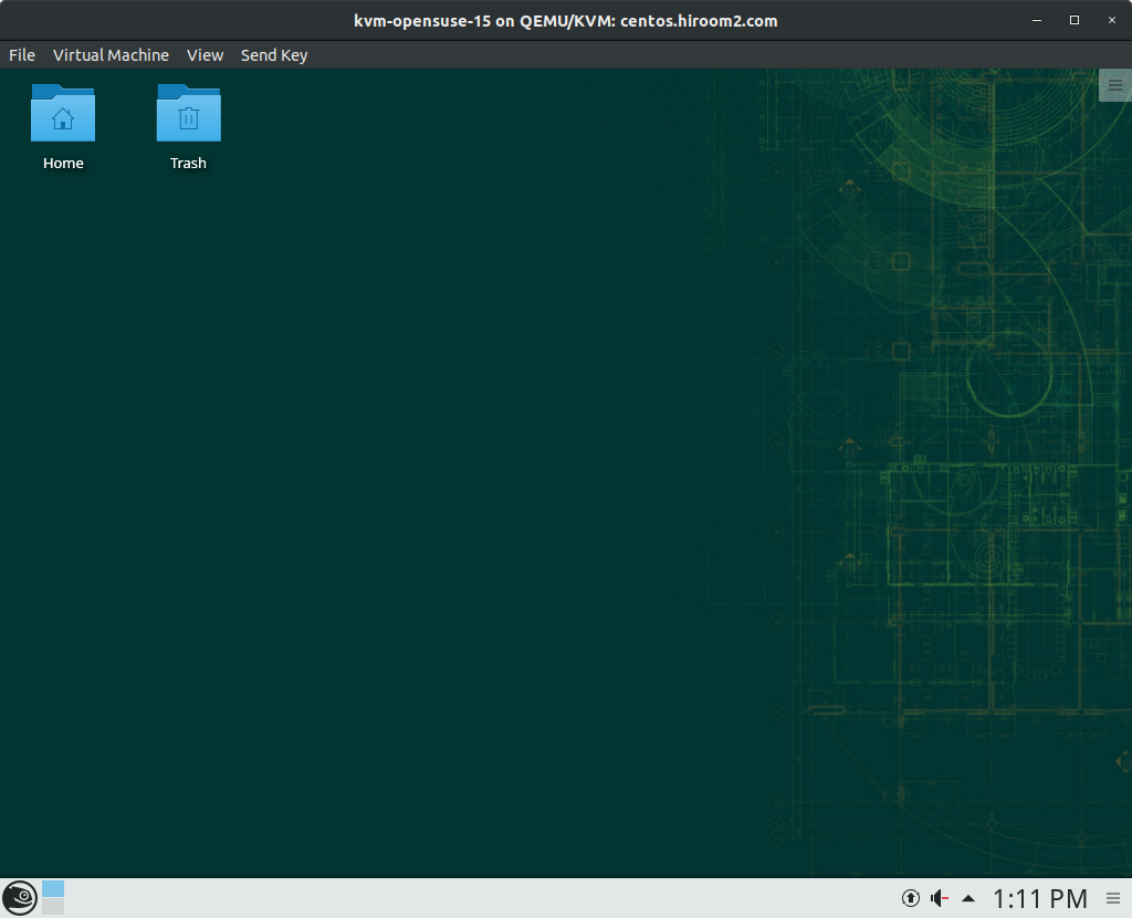 0017_Desktop.png