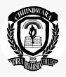 Indra Priyadarshini College, Chhindwara