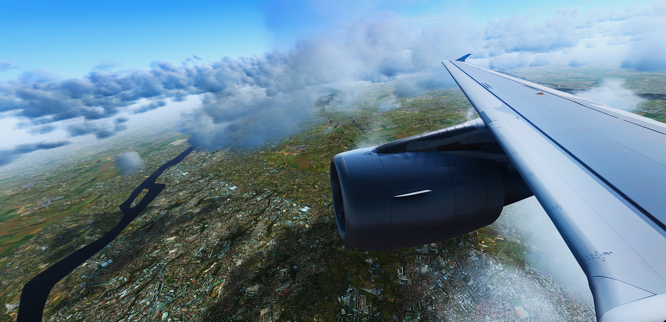 fsx%202015-07-05%2014-03-39-134.png?dl=0