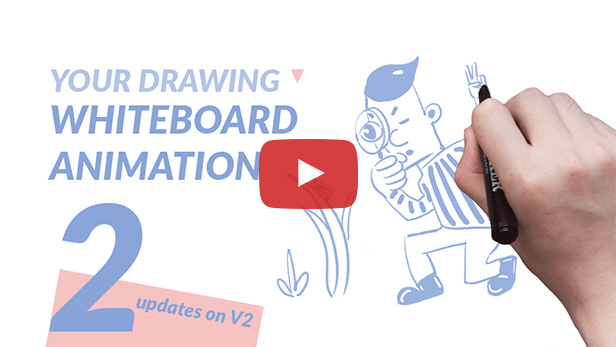 Auto Whiteboard - 5