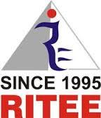 R I T E E College Of Nursing