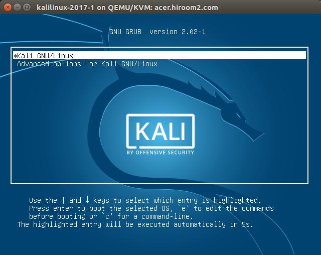 0023_KaliLinux.png
