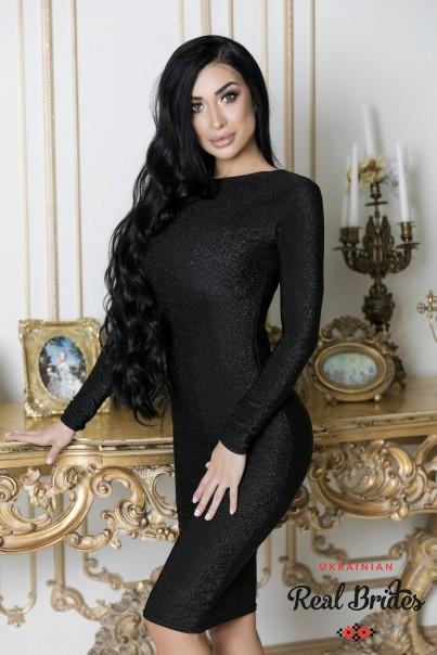 Photo gallery №6 Ukrainian lady Karina