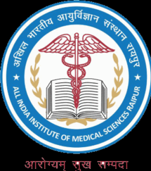 AIIMS, Rishikesh Entrance Exam PDCC / Fellowship July Session 2020