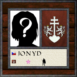 Roster_JonyD.png