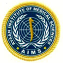 Ayaan Institute Of Medical Sciences, Ranga Reddy, Ranga Reddy district