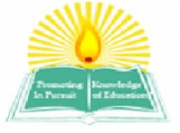 Faran College and School of Nursing