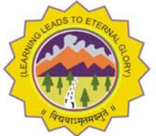 G.G.D.S.D. (Goswami Ganesh Dutt Sanatan Dharam College), Hariana