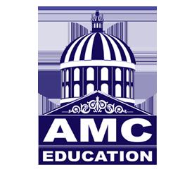 Amc College (Administrative Management College), Bengaluru