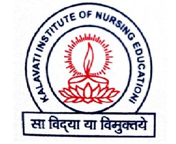 Kalavati Institute Of Nursing Education, Navi Mumbai