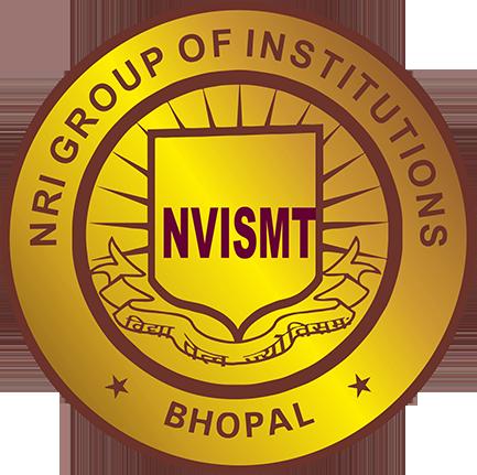 Nri Institute of Nursing, Bhopal