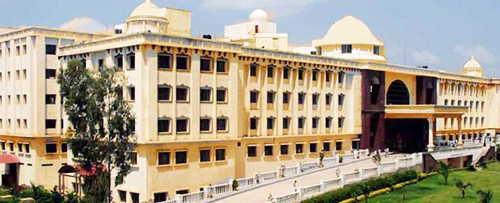 Khaja Banda Nawaz Institute of Medical Sciences, Gulbarga Image