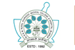 Dr. Basavaraj Nagur Mamorial Trust, Dr. B.N.M Rural Ayurvedic Medical College and Hospital