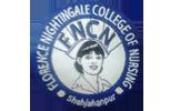 Florence Nightingale College Of Nursing
