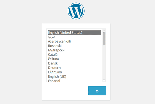 language-selection-wordpress
