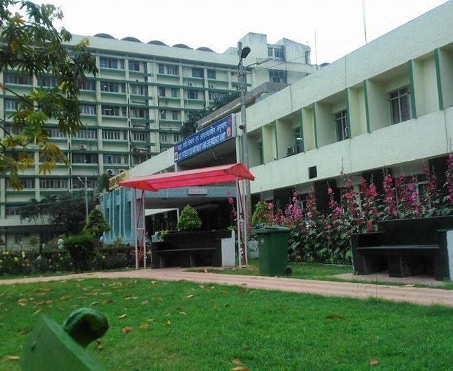 Command Hospital, Kolkata Image
