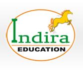 Indira College of Nursing, Thiruvallur