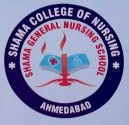 Shama College of Nursing, Ahmedabad