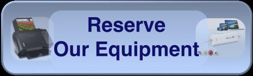 reserve-equipment.png