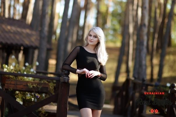 Photo gallery №4 Ukrainian girl Adele