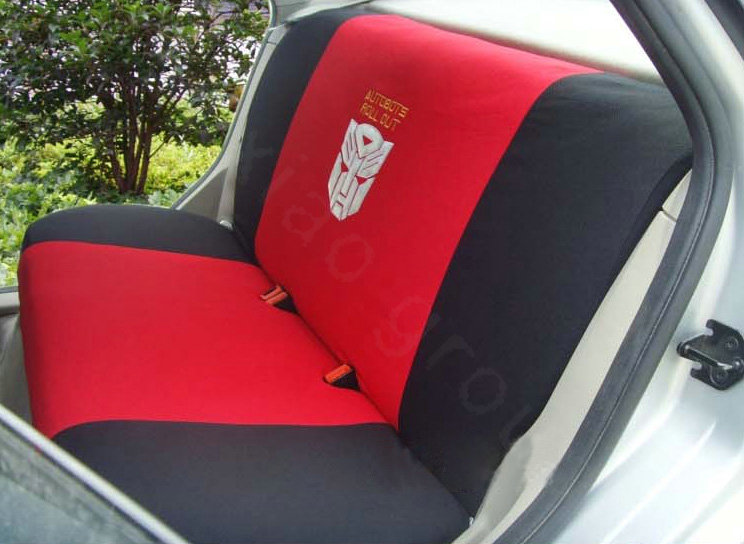 dl.dropboxusercontent.com/s/y4ul8mfhyaqnk2a/Personalised-Transformers-Autobot-Universal-Cotton-Cloth-Auto-Car-Seat-Cover-10pcs-Sets-Red-l2.jpg