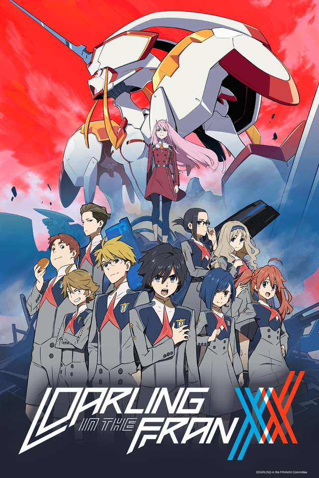 Darling_in_the_FranXX