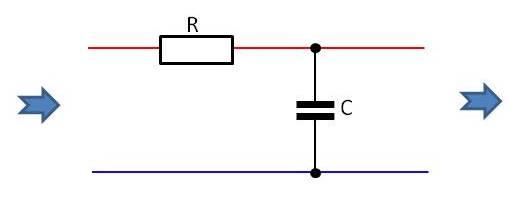 RC1.jpg?dl=0