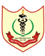 Hind Institute Of Medical Sciences, College Of Nursing, Safadabad