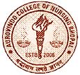 Aurovindo College Of Nursing, Bhopal