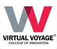 Virtual Voyage College of Design, Media, Art and Management, Indore
