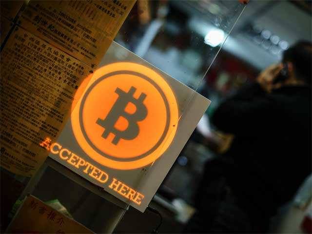 Bitcoinn Price