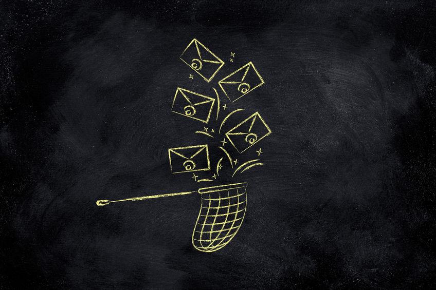 Database Email