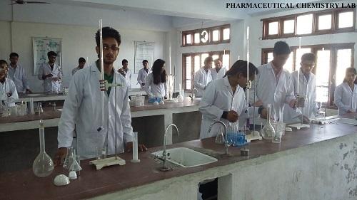 SIRDA Pharmacy, Sundernagar