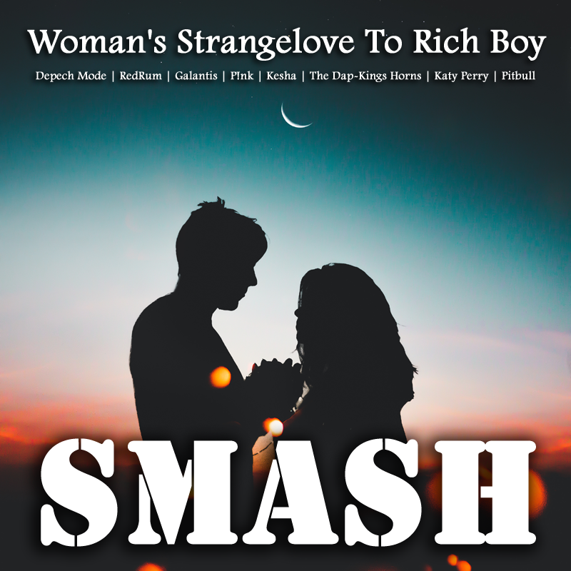 woman%27s-strangelove-to-rich.png