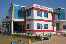 B.R. Polytechnic College