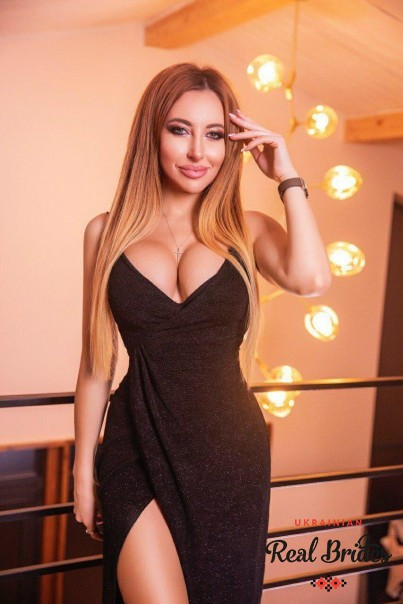 Photo gallery №6 Ukrainian lady Victoriya