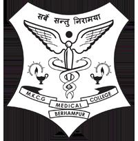 College of Nursing Medical College Campus