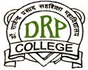 Dr. Rajendra Prasad P.G. College, Rawatsar