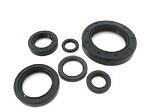 Engine Oil Seals Kit Honda CR250R 1984-1987