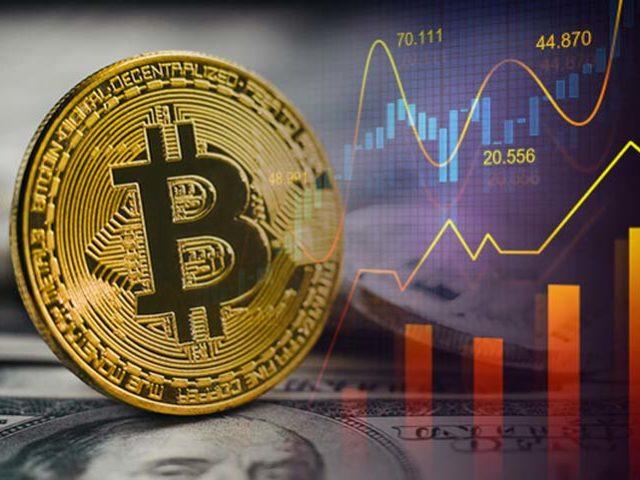 Buy Bitcoin Singapore