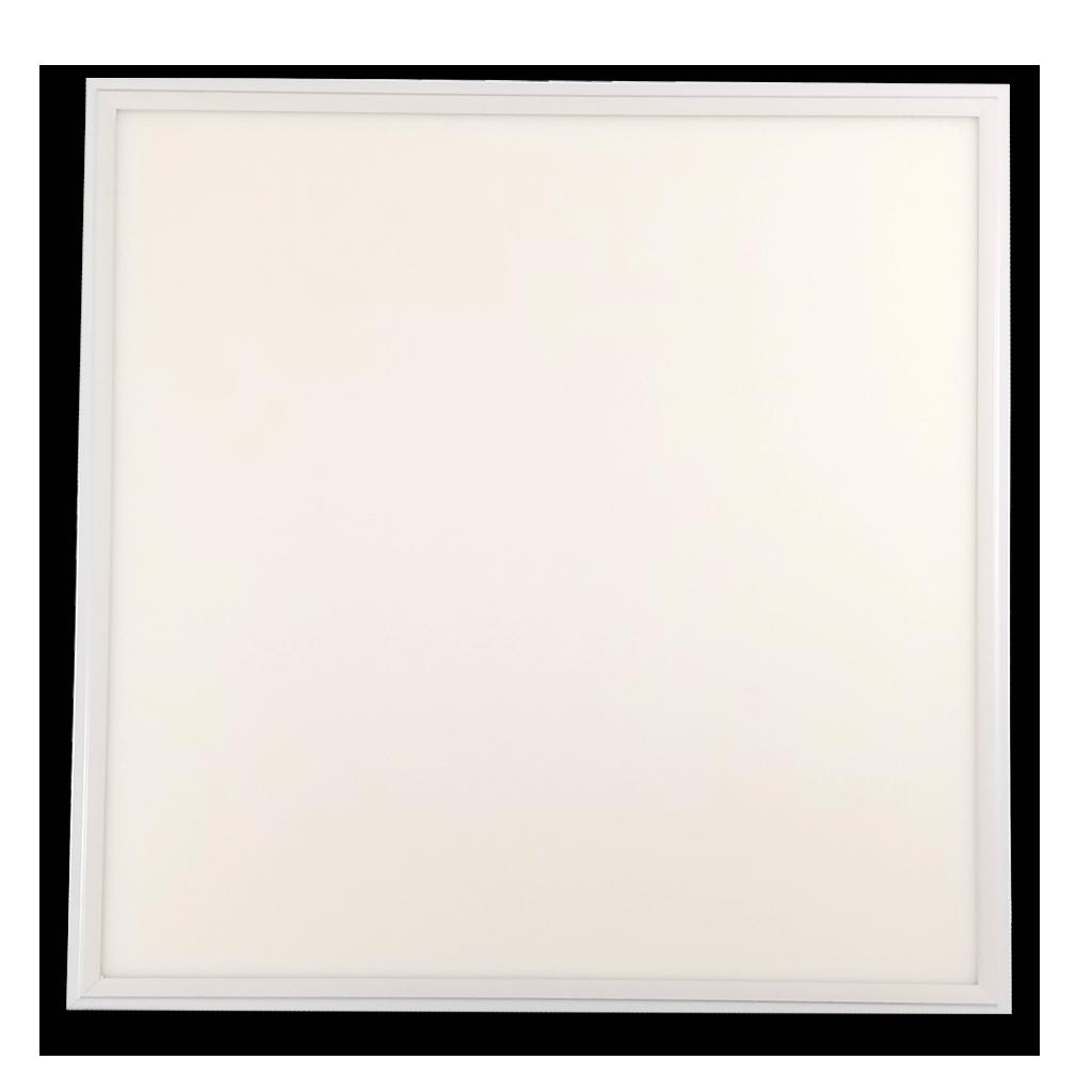 2X2-LED-Panel-Light-Gold-01