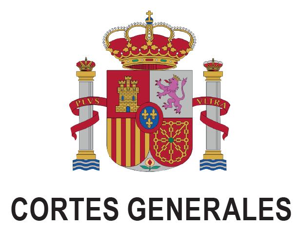 Cortes Generales