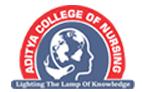 Aditya College Of Nursing