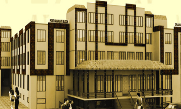 CKDIMT (CKD Institute of Management and Technology), Tarn Taran