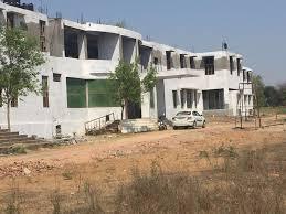 Shri Balaji Polytechnic College
