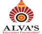 Alva's College, Moodubidire, Dakshina Kannada