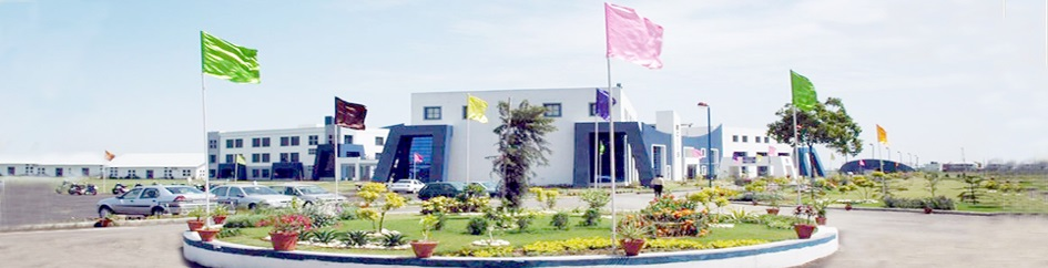 CIET (Continental Institute of Engineering and Technology), Fatehgarh Sahib