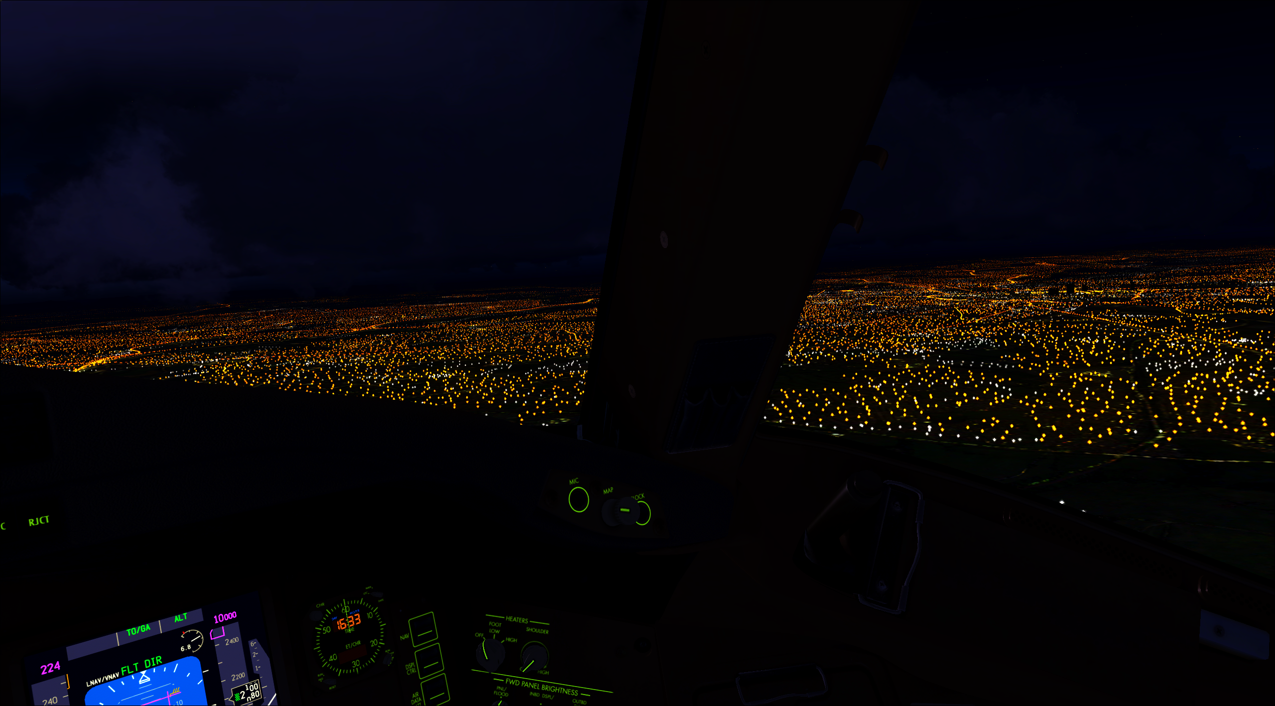 fsx%202014-12-06%2017-11-27-28.png?dl=0