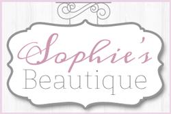 Sophie's Beautique
