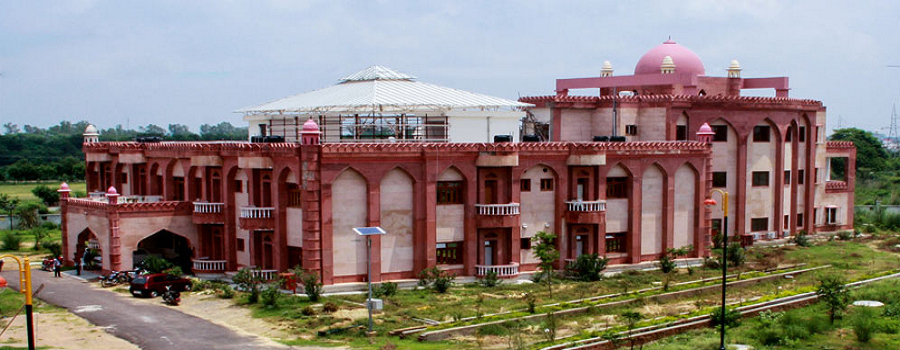 Khwaja Moinuddin Chishti Urdu, Arabi ~ Farsi University